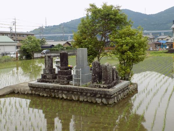【西日本豪雨】「田んぼにいるのが一番や」81歳、農機具守るため家を出た 最後のコメを見ぬまま/岡山・総社市 ->画像>14枚
